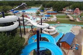 splash kingdom u2013 family waterpark