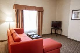 comstock park mi hotel comfort suites grand rapids north