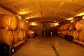 massachusetts wineries wineries in ma massachusetts cheese tasting