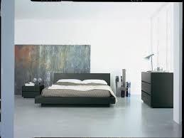 Minimalist Interior Design Bedroom Ideas Marvelous Minimalist Bedroom Apartment Minimalism