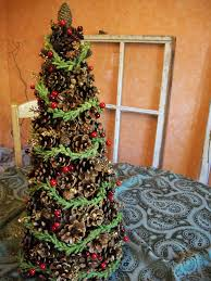 17 best images about pine cones on pinterest christmas trees