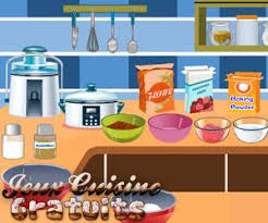 les jeux de cuisine jeux de cuisine vos jeux gratuits pour cuisiner