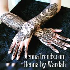 hennatrendz in san diego trendy and fabulous henna body art and