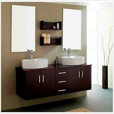 unique ikea bathroom design ideas 2012 top 17 luxurious on ikea