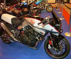 suzuki katana classic bikes pinterest katana motorbikes and