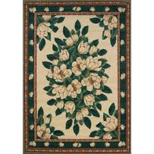magnolia home rugs wayfair