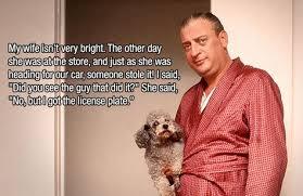 Rodney Dangerfield Memes - 10 best rodney dangerfield jokes images on pinterest comedians