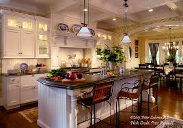 Summer Kitchen Designs Beach House U2013 Design Your Lifestyle