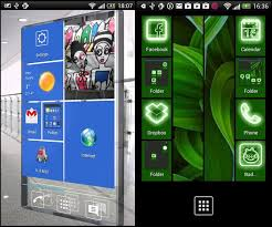 vire themes mobile9 vire launcher premium apk mobile9 software ubertreffen dateien