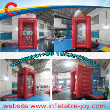 photo booth machine compare prices on booth machine online shopping buy low price