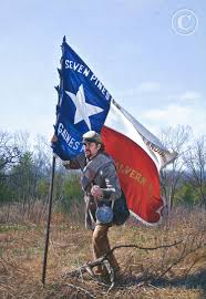 Battle Flag The Historic Art Of John Paul Strain