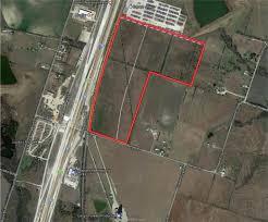 Realtor Com Map Tbd I 35 Other Property Listing Mls 17009394