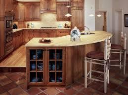 pine kitchen cabinets pine kitchen cabinets pictures ideas tips from hgtv hgtv