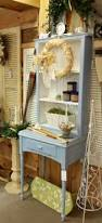 Sewing Machine Cabinet Plans by Best 10 Sewing Cabinet Ideas On Pinterest Rooms Home Decor
