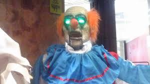 spirit halloween costumes 2016 spirit halloween 2016 haunted hotel youtube