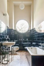 262 best badezimmer bathroom images on pinterest bathroom ideas