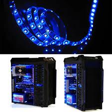 Cheap Led Lighting Strips by Aliexpress Com Buy Cheap Usb Cable Supply Led Strip Light Ribbon