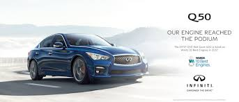 lexus dealer little rock ar infiniti of little rock ar