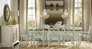 dining room furniture santa barbara design center