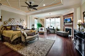 Yardley Bedroom Furniture Sets Yardley Pa New Homes Master Planned Community Regency At Yardley