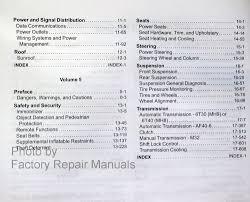 100 shop manual bombardier 1996 bombardier br275 plus mp