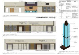 sport spot u2013 finish plan and elevations page 2 i love my architect