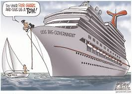 Carnival Cruise Meme - carnival cruises leaves a bad taste cartoon detland com