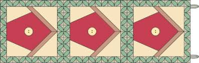 birdhouse quilt pattern bird house quilted wall hanging pattern howstuffworks