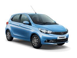 tata tiago price review mileage features specifications