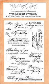 sympathy card wording best 25 with deepest sympathy ideas on deepest
