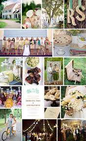weddings on a budget who else wants a great backyard wedding on a budget