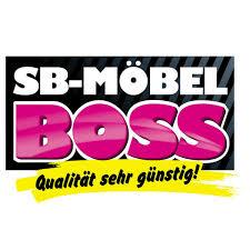 Esszimmer Bei M El Boss öffnungszeiten Porta Möbel Gmbh U0026 Co Kg Bakenweg 16 20