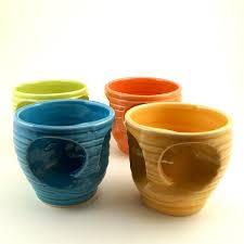 tiki joe coffee mug set cats like us