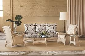 Patio Renaissance Outdoor Furniture by Iloyd Flanders Patio Furniture For Outdoor And Indoor Area Cool