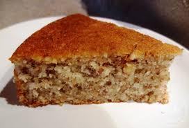 gateau cuisine gâteau facile aux noix et en plus rapide la tendresse en