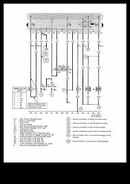 repair guides wiring diagram equivalent to standard