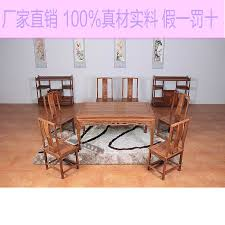 American Furniture Dining Tables American Furniture Retro Industrial Design Old Wrought Iron Tables