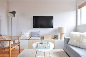 home design tv shows 2016 the best tv shows of 2016 according to 12 best tv lists apartment