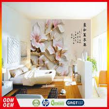 peach white flower relief wall art wallpaper murals 3d chinese peach white flower relief wall art wallpaper murals 3d chinese wallpaper murals for modern bed room