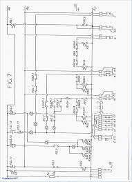 reliance transfer switch wiring diagram whole house transfer