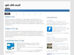 root privilege apk apk obb mod data free apk