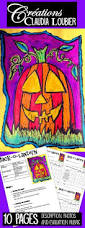 557 best fall art ideas images on pinterest elementary art fall