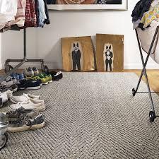 Carpet Tiles For Living Room by Living Room Carpet Tiles Best Livingroom 2017