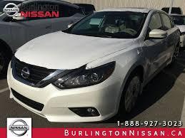 nissan canada phone number burlington nissan vehicles for sale in burlington on l7l 4x6
