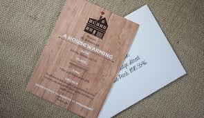 Free Housewarming Invitation Card Template 100 Housewarming Invitation Templates Free May 2016 U2013