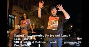 Fat Joe Meme - fat joe lean back