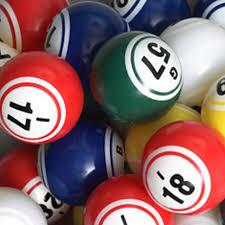 bingo equipment tru max bingo balls arrow international