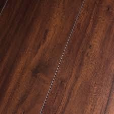 elements walnut 32817 laminate flooring