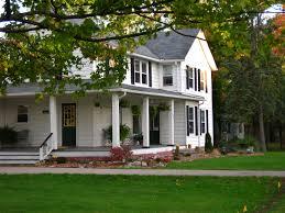 arts and crafts architecture home styles hgtv farmhouse loversiq