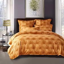 Double Duvet Cover Sets Uk Light Tan Fashion Design 3d Bedding 3pcs Duvet Cover Set Bed Cover